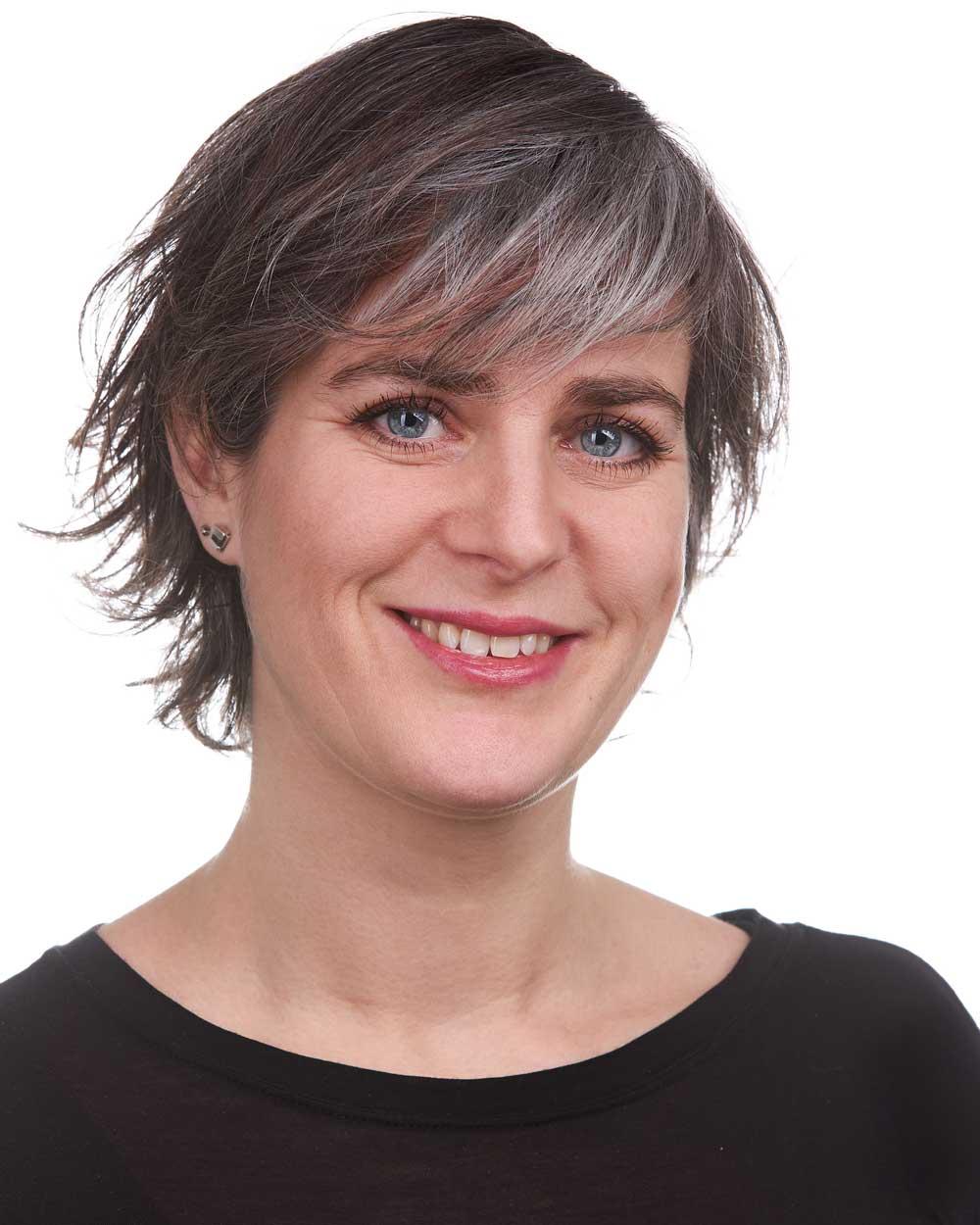 Anke Laeven
