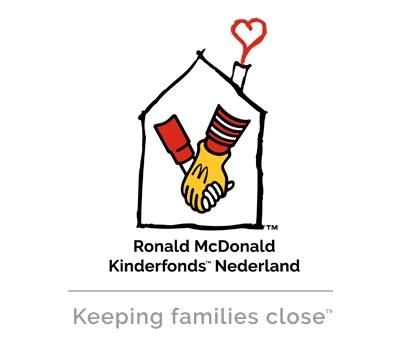 sponsor ronald MC Donald